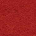 rosso rubino