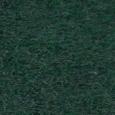 verde inglese