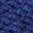 blu melange rise