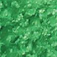 Color verde usato per la realizzazione di asciugapassi personalizzati