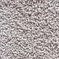 Colore corda per asciugapasso neutro in nylon ad alta torsione