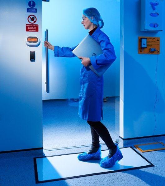 tappeti adesivi antibatterici celli 1